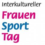 2013_Logo_Interk_Frauensporttag_Schriftzug-1