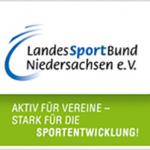 logo sportentwicklung lsb