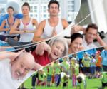 Sport und Gesundheit - Aktionsprogramm csm_SuG_BKK24_LSB_36da3c1756