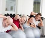 Sport und Gesundheit - Aktiv in jedem Alter - csm_Fotolia_54516474_M_16f197a10c