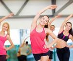 Sport und Gesundheit - Gesundheitssp_angebote_5bfa3fe5b4