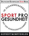Sport und Gesundheit - Qualitätssiegel - csm_SPG_DOSB_7c4d97ad73
