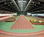 Sportstättenbau - Bild 1