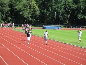 15 - Sprint - Rennen - DSA-Tag - OKS und SSB - BezSA Rüningen - 23-06-16